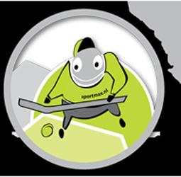 Sportmax Hockeykampen