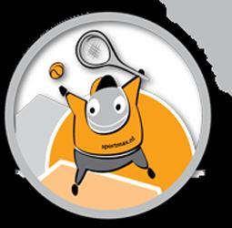 Sportmax Tenniskampen