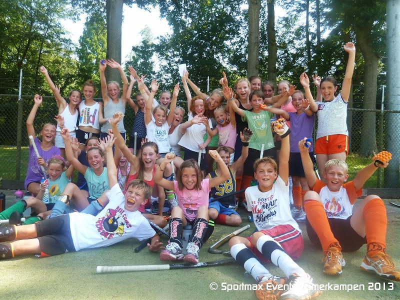 Sportmax tenniskampen en hockeykampen 2013 week 4 (242) (1)