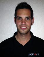 Jaap Smits